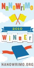 nano_10_winner_120x240-4